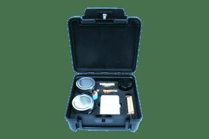 MJ LOCKBOX PR2Q-1-COMPLETE