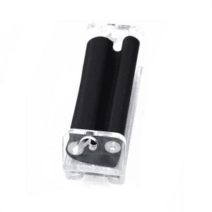 MJLockbox Roller